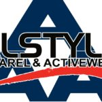 Alstyle Apparel and Activewear